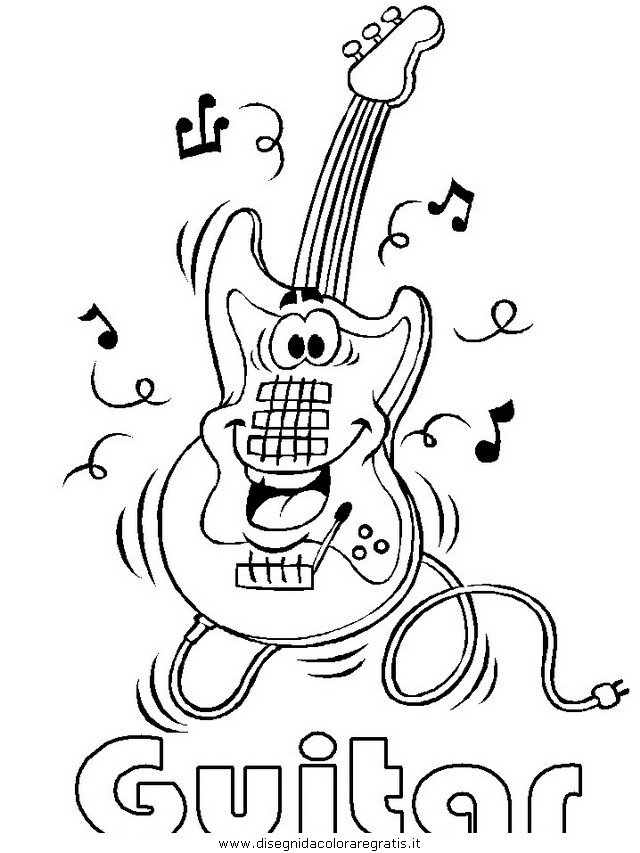 misti/musica/chitarra3.JPG