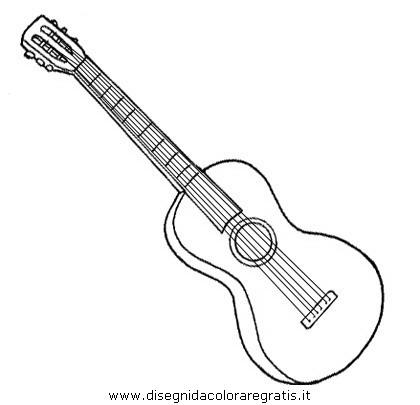 misti/musica/chitarra4.JPG