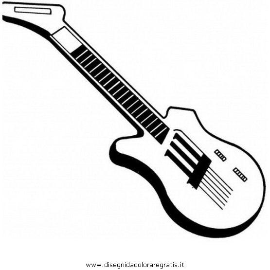 misti/musica/chitarra_elettrica_1.JPG
