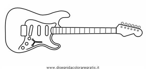 misti/musica/chitarra_elettrica_2.JPG