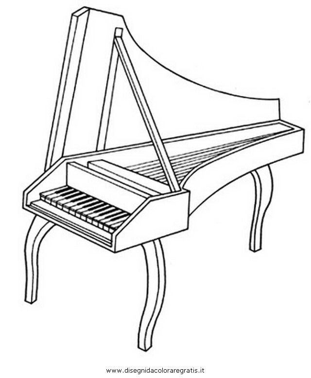 misti/musica/clavicembalo.JPG