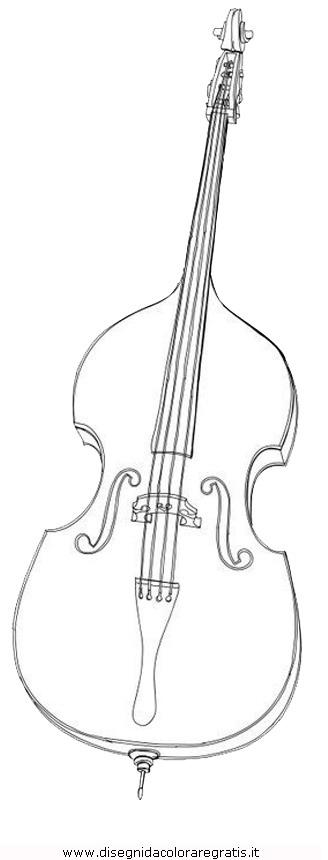 misti/musica/contrabbasso-2.JPG