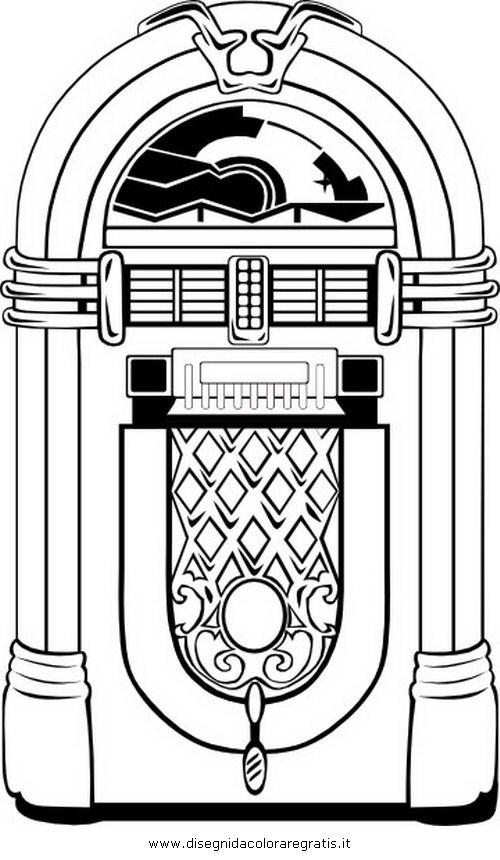 misti/musica/jukebox_1.JPG