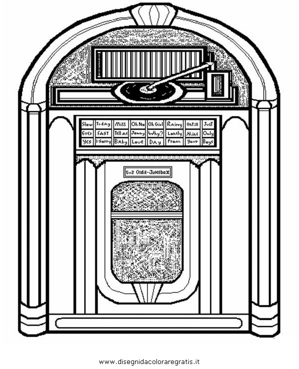 misti/musica/jukebox_3.JPG