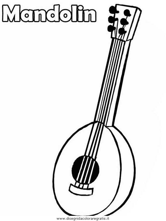 misti/musica/mandolino2.JPG