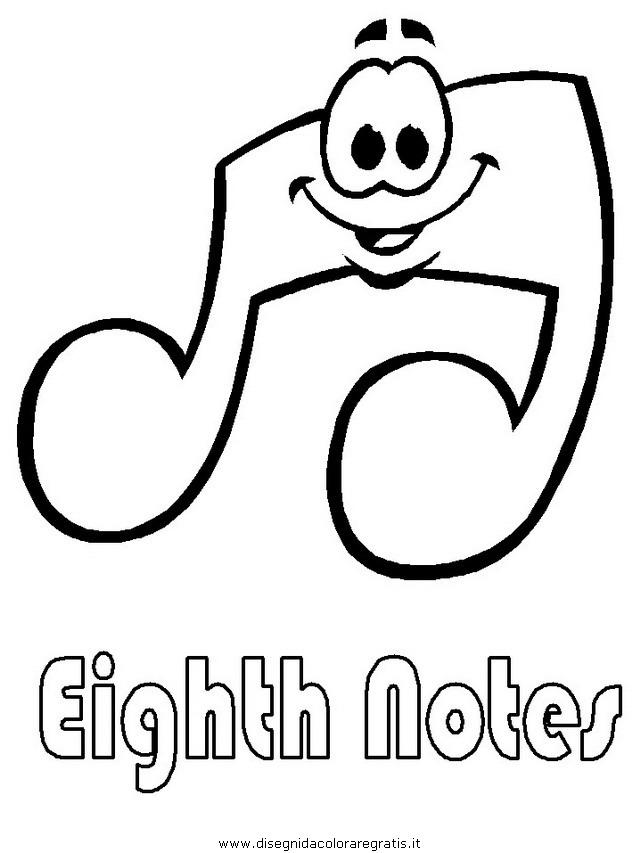 misti/musica/nota_musicale2.JPG