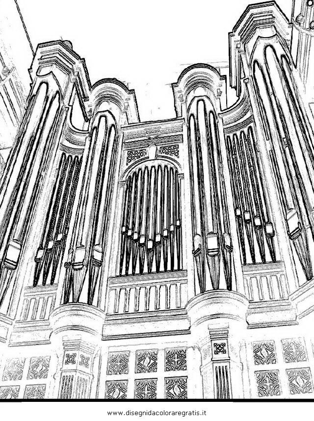 misti/musica/organo_02.JPG
