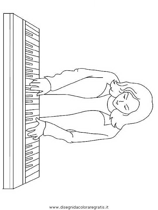 misti/musica/pianoforte_piano_67.JPG