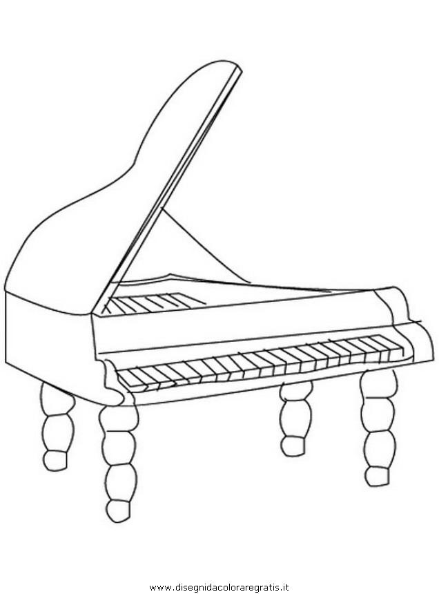 misti/musica/pinoforte.JPG