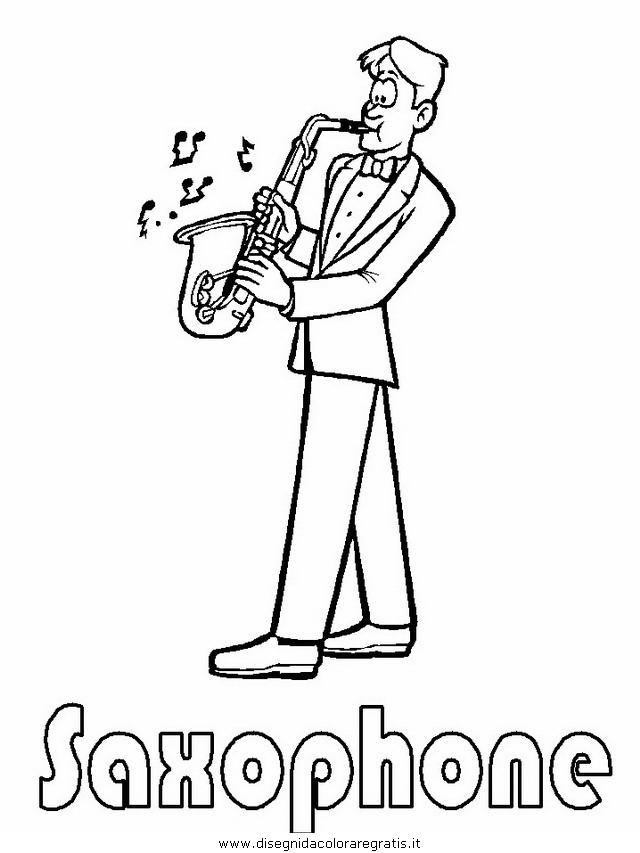misti/musica/sassofono2.JPG