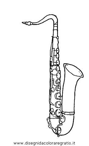misti/musica/sassofono5.JPG