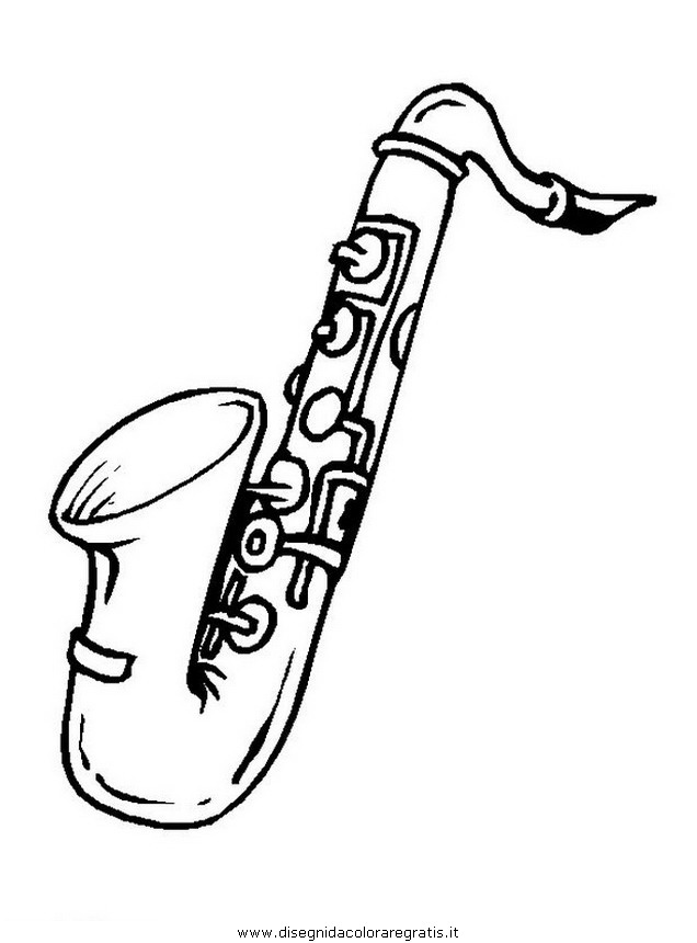 misti/musica/sassofono_sax.JPG