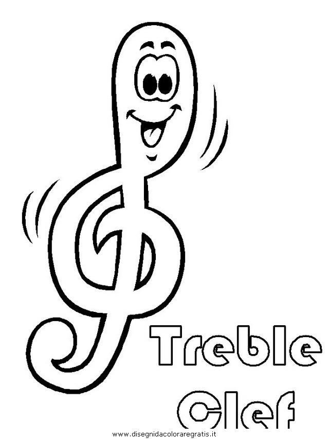 misti/musica/strumenti_musicali_20.JPG