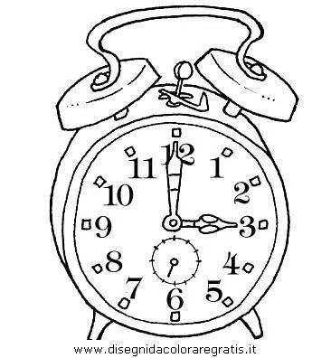 misti/musica/sveglia_orologio.JPG