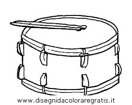 misti/musica/tamburo4.JPG