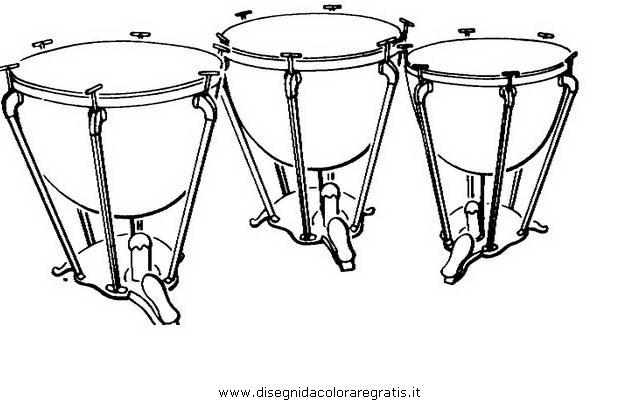 misti/musica/timpani_timpano-2.JPG