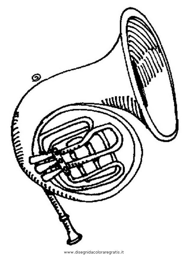 misti/musica/tromba.JPG