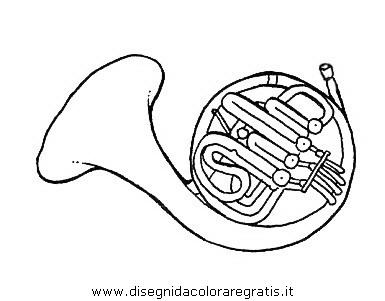 misti/musica/tromba51.JPG