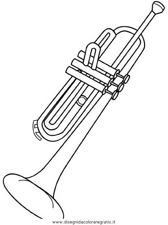 misti/musica/tromba_46y.JPG