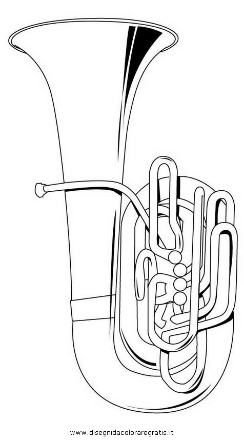misti/musica/tuba.JPG