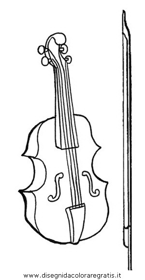 misti/musica/violino3.JPG
