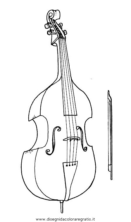 misti/musica/violoncello4.JPG