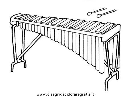 misti/musica/xilofono.JPG