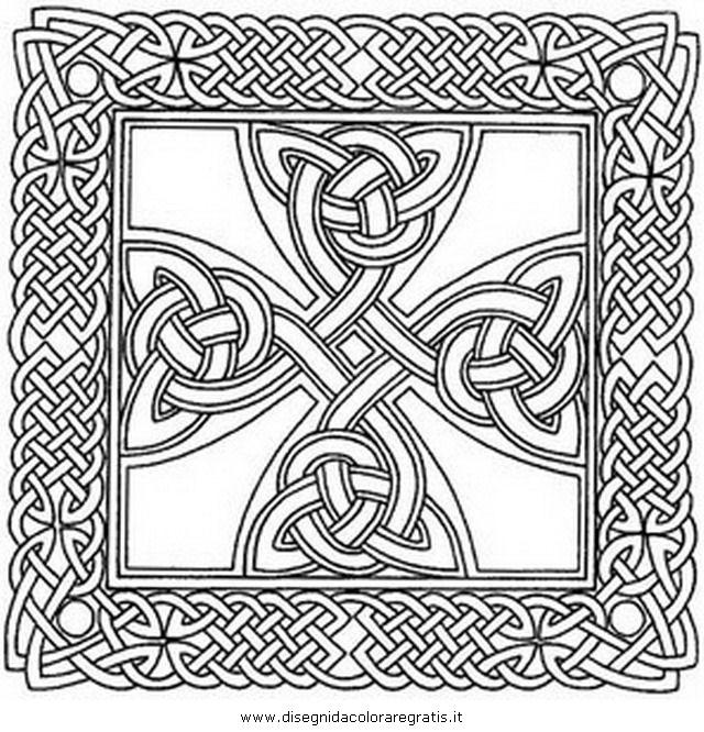 misti/nodi/nodi_celtici_13.jpg