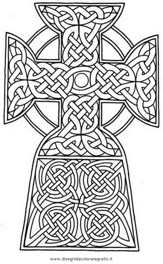 misti/nodi/nodi_celtici_15.jpg