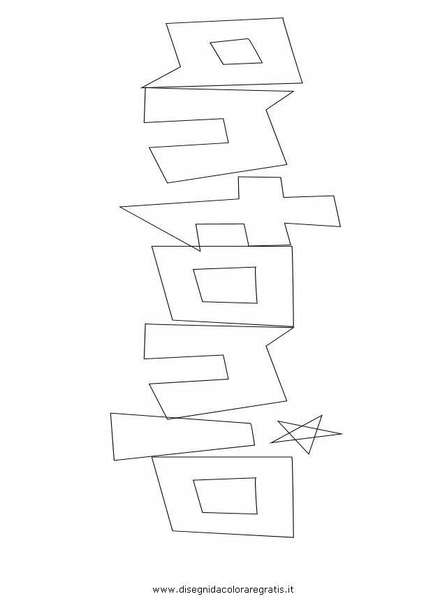 misti/nomi/antonio_04.JPG