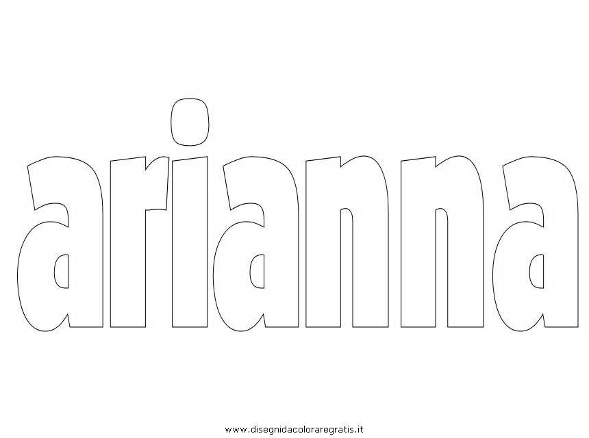 misti/nomi/arianna03.JPG