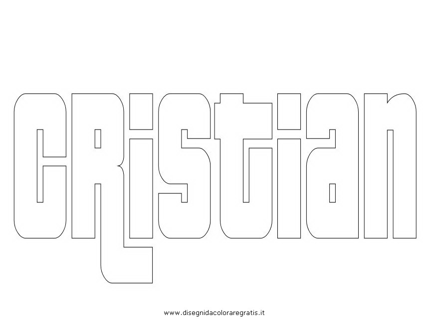 misti/nomi/cristian01.JPG