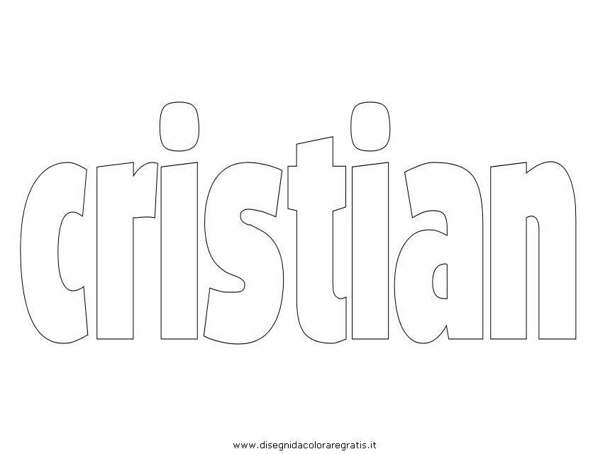misti/nomi/cristian03.JPG