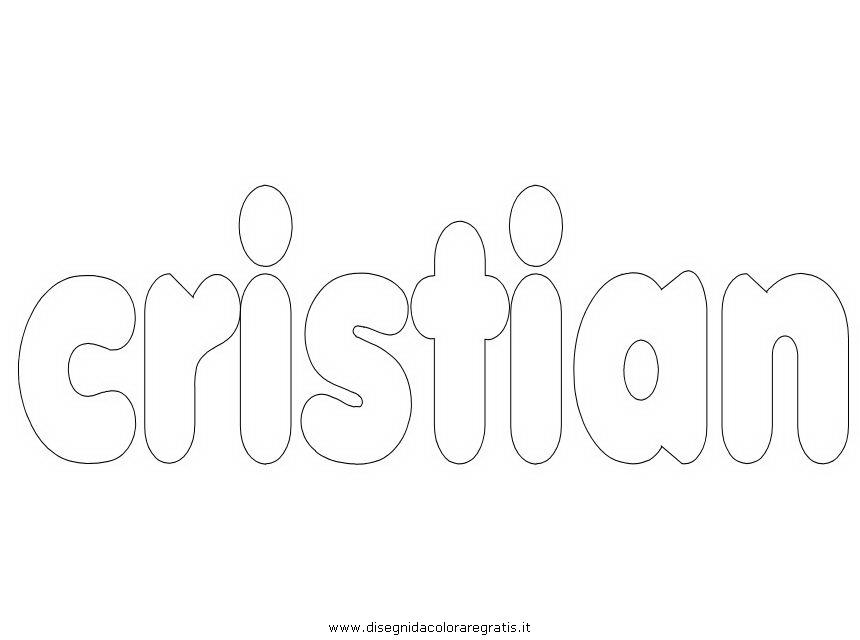 misti/nomi/cristian04.JPG