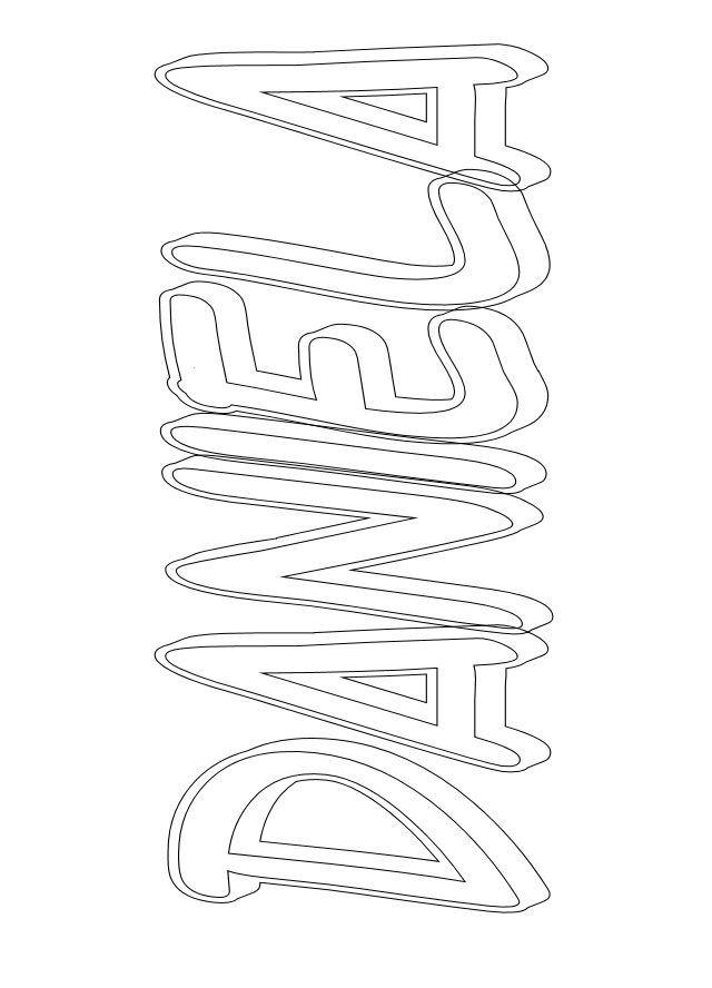 misti/nomi/daniela02.jpg