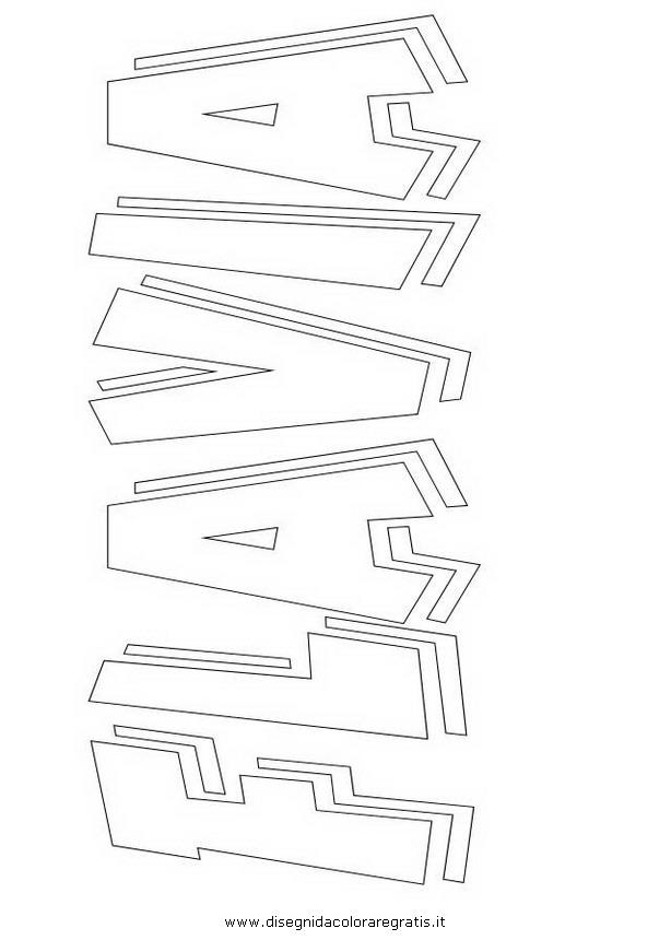 misti/nomi/flavia02.JPG