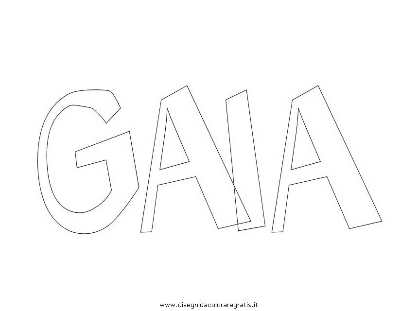 misti/nomi/gaia02.JPG