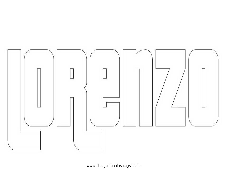 misti/nomi/lorenzo01.JPG