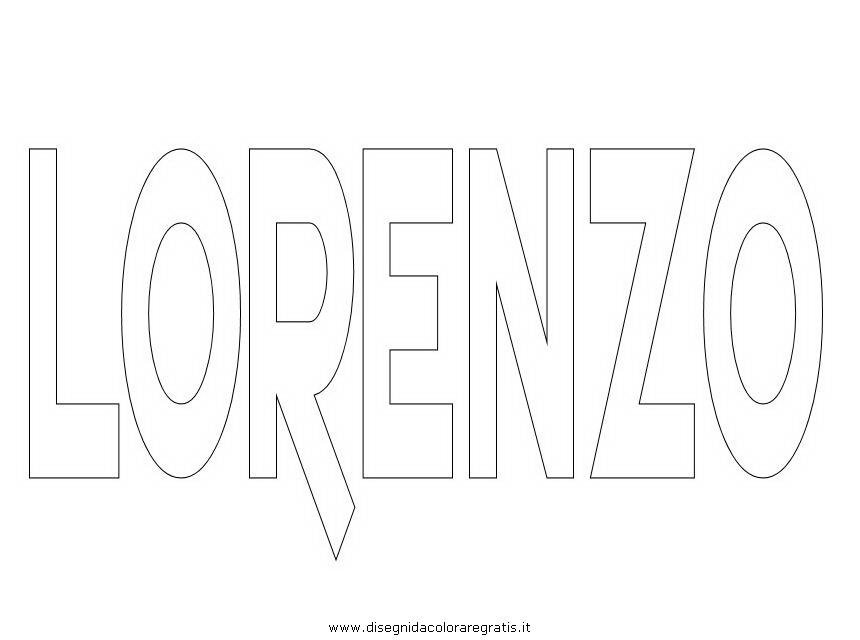 misti/nomi/lorenzo02.JPG