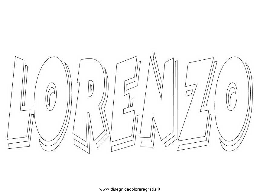 misti/nomi/lorenzo03.JPG