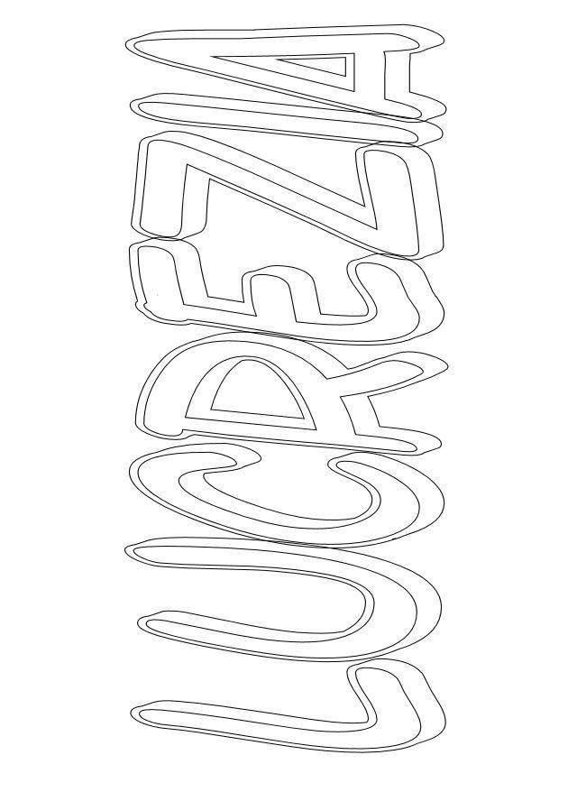 misti/nomi/lucrezia02.jpg