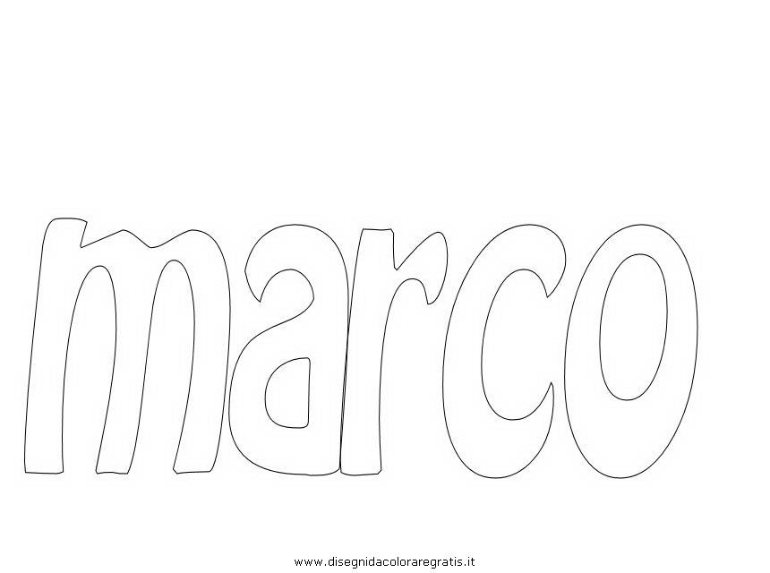 misti/nomi/marco02.JPG