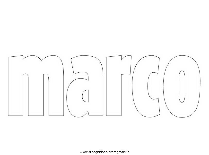 misti/nomi/marco03.JPG