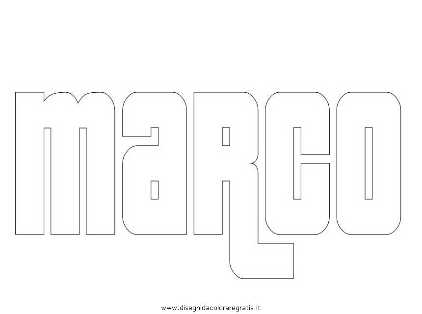 misti/nomi/marco04.JPG