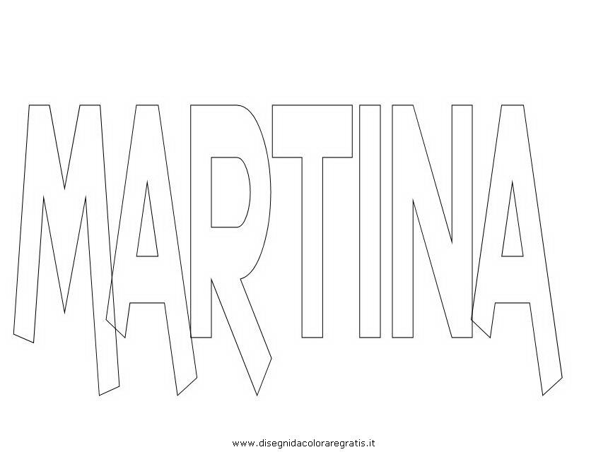 misti/nomi/martina03.JPG