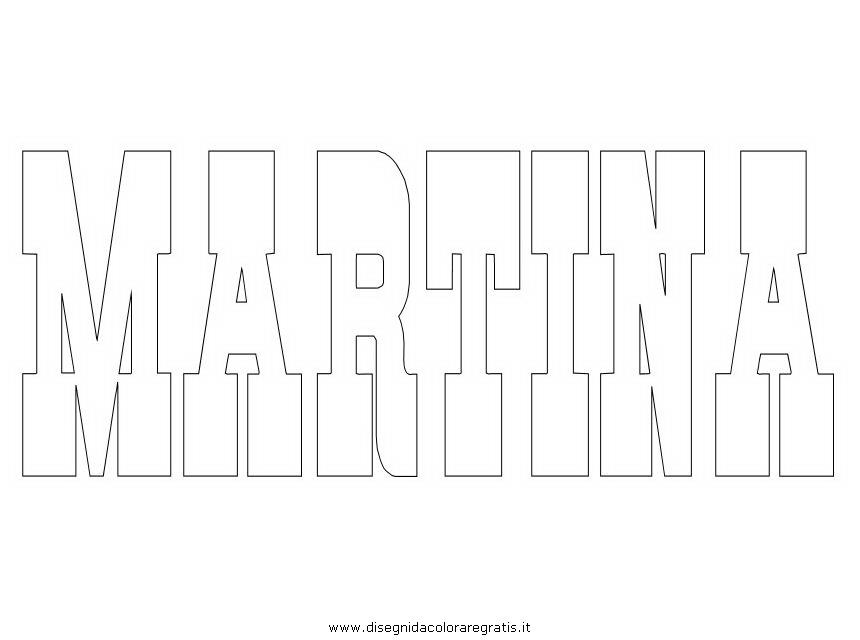 misti/nomi/martina04.JPG