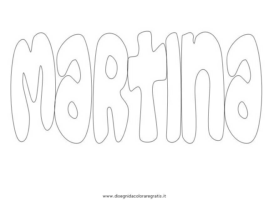 misti/nomi/martina05.JPG