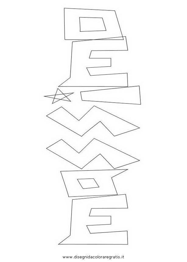 misti/nomi/massimo_02.JPG