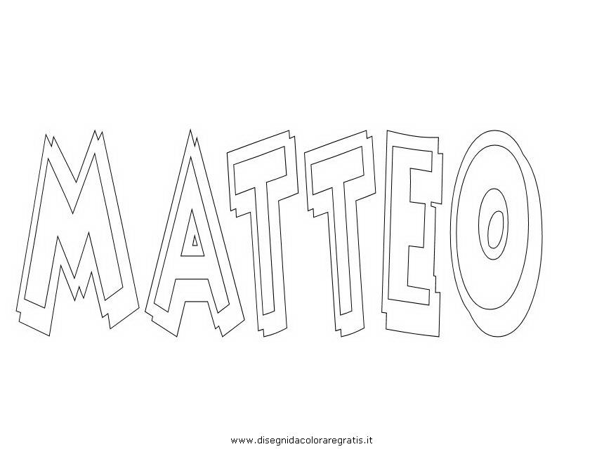misti/nomi/matteo01.JPG