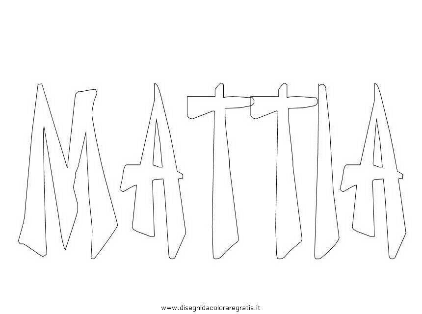 misti/nomi/mattia04.JPG